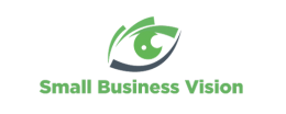 Small Business Vision