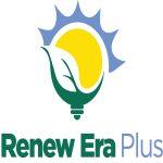 logo design brisbane