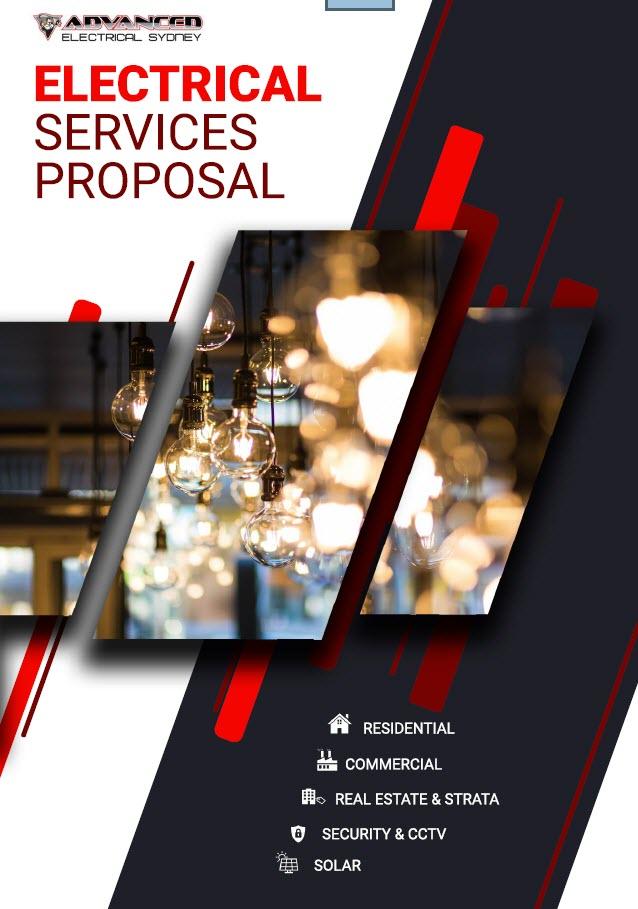 affordable-brochure-design-brisbane