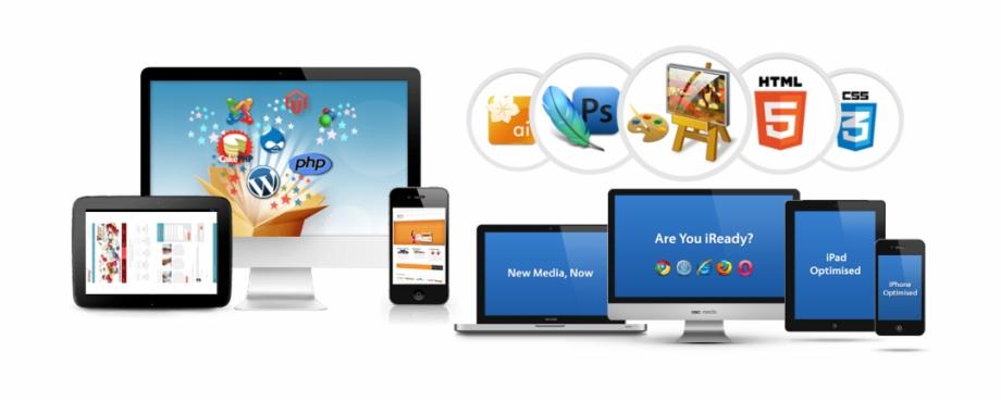 chermside-affordable-website-designer-best