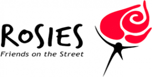 rosies-community-support