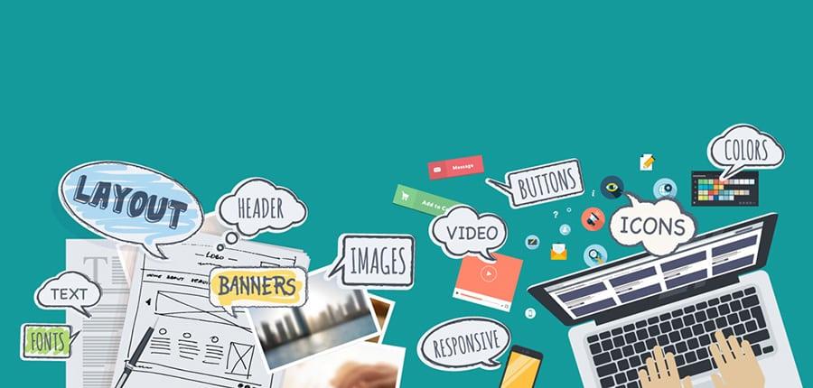 yeronga-digital-marketing-website-development