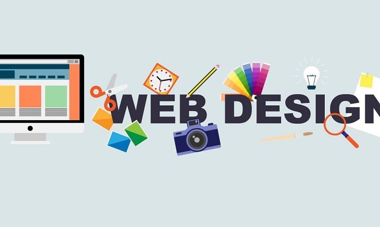 local-zillmere-web-creators