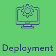 mobile-app-development-deployment-1